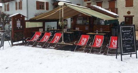 the 10 best restaurants near les alpages de val cenis