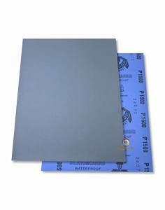 Papier Abrasif à L Eau : papier abrasif l 39 eau polystudio ~ Dailycaller-alerts.com Idées de Décoration