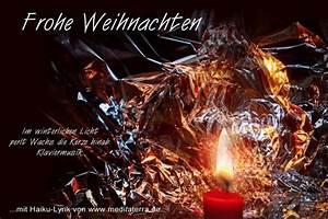 Weihnachtskarten Mit Foto Kostenlos Ausdrucken : weihnachts und neujahrskarten gratis relax gl ckw nsche ~ Haus.voiturepedia.club Haus und Dekorationen