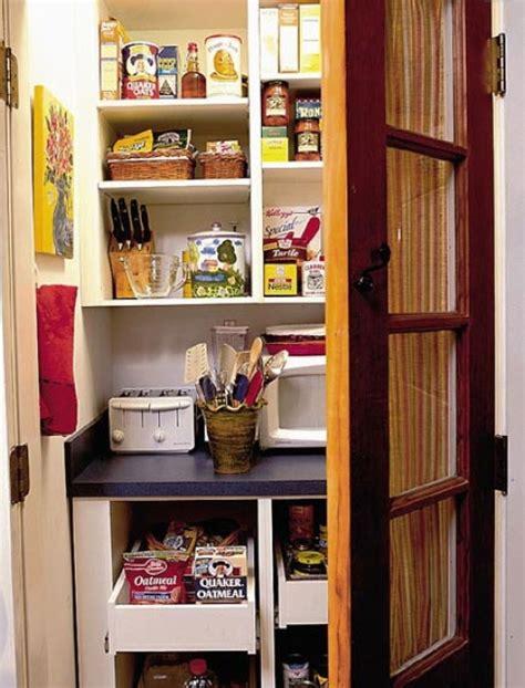 des id 233 es pour votre garde manger pantry organizations and kitchens