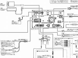 max760hdaux tt by oojunoo With clarion xmd3 aux wiring diagram