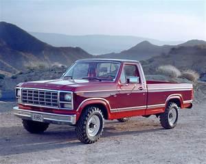 Pick Up Ford : ford pick up archive pick up trucks ~ Medecine-chirurgie-esthetiques.com Avis de Voitures