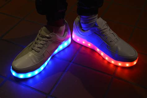 light up shoes for tcsax 4 recap part 2 on pics kicks 1 2 kicks 1 2