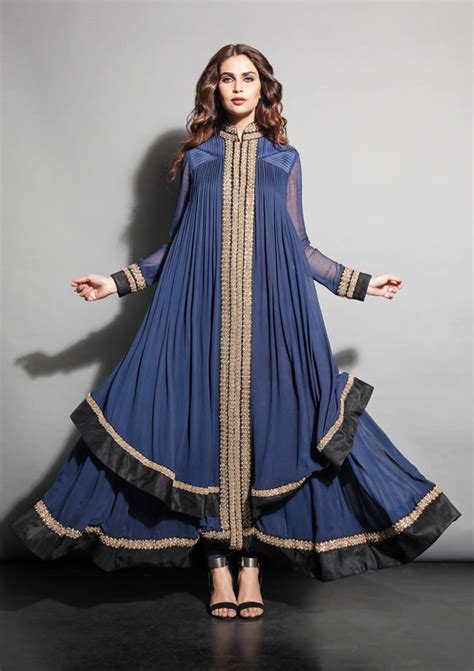 Treat your Mother with Designer Dress