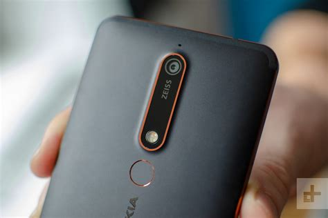 Best For 1500 Dollars by These Are The Best Cheap Phones That You Can Get This 2018