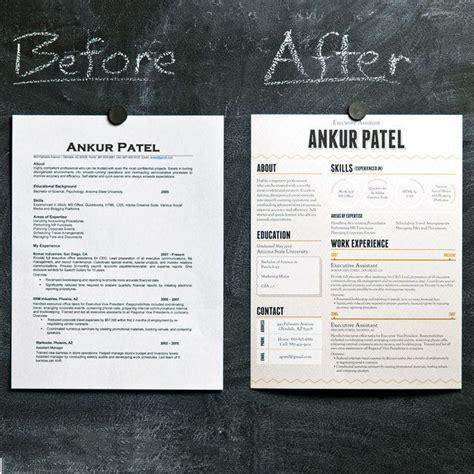 14782 creative professional resume 1 page resume service emploi