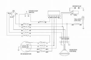 Schematic Wiring Diagram For Android