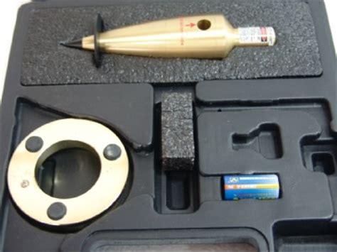 laser plumb bob rack a tier laser plumb bob verdical dot ebay