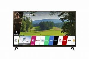 Lg 55uk6300pue  Save Up To  200 00 For A Limited Time