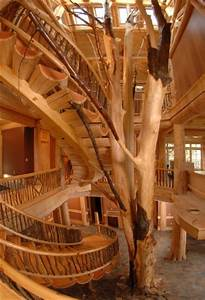 amazing log home staircase With awesome maison rondin bois prix 1 constructeur maison en rondins de bois construction youtube