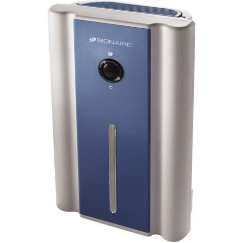 tower fan heater combo bionaire oscillating fan on shoppinder