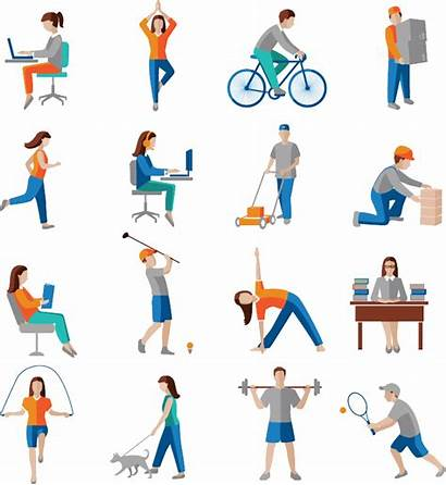Physical Activity Exercise Cancer During Treatment Health