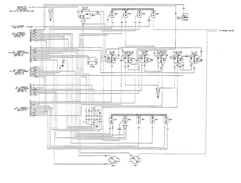 Remote For Overhead Crane Wiring Diagram by Collection Of Overhead Crane Wiring Diagram Sle