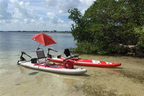 Paddle Boat For Sale Miami by Paddle Boards Racing Sup Motosup