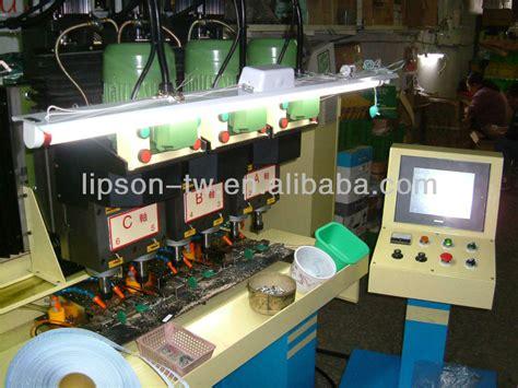 ls g01 made in taiwan automatic car gear anti theft lock view automatic car gear lock lipson