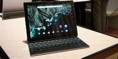Aborsi Murah Bekasi 5 Tablet Android Terbaik Dengan Desain Premium Di Tahun