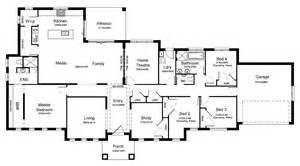 Acreage House Designs by New Home Builders Fairmont 32 8 Acreage Storey Home