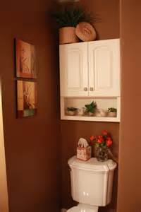 small half bathroom decorating ideas small bathroom in addition to gorgeous small bathroom half pertaining to your own