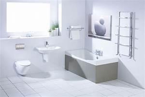 Bathroom toilet small bathroom interior design ideas with for Toilet and bathroom designs