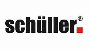Schüller Herrieden : sch ller k chen ber den k chenhersteller sch ller k chen ~ Pilothousefishingboats.com Haus und Dekorationen