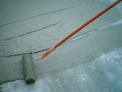 prodotto per impermeabilizzare terrazzi prodotto impermeabilizzante a base cementizia acriflex