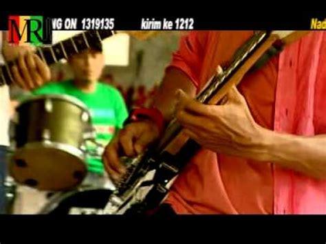 Kadal Band Reverbnation