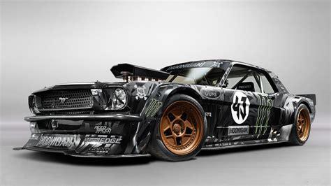 Ford Mustang Drift Wallpaper by Ken Block Ford Mustang Drift Wallpapers Hd Desktop And