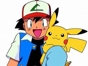 Everything You Need To Know About Playing Pokemon Go In
