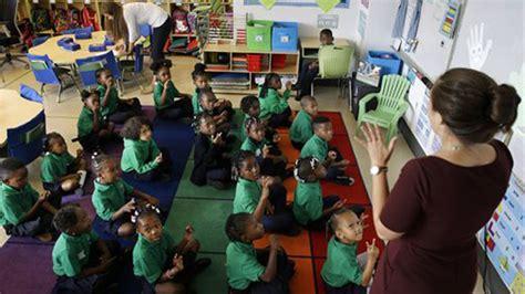 the disturbing reason why some charter schools may 767 | kipp