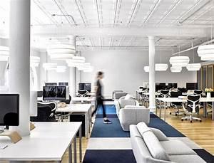 Modern Office Architecture 1362 Best Modern Office