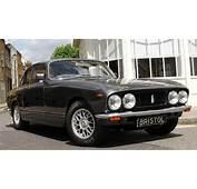 Bristol Cars News  Goes Bust 2011 Top Gear