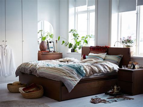 chambre à coucher ikea meuble salle de bain a fabriquer chaios com