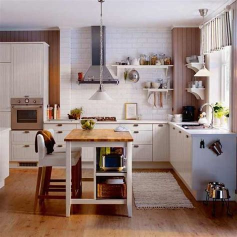 Kitchen Island With Upholstered Bench Seating Design Decor