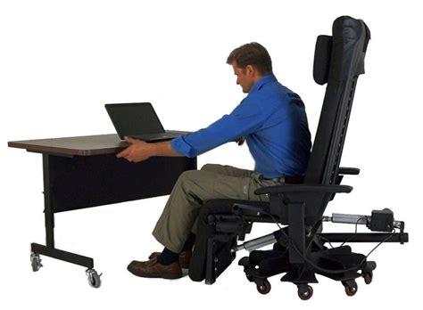 zero gravity office chair www pixshark images