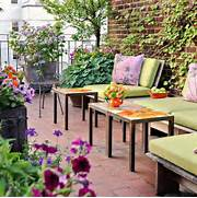 Fresh Outdoor Patio Decor Ideas Home Decorating Blog Community Pics Photos Outdoor Wedding Reception Decoration Ideas Wedding Ideas Homemade Yard Decorations Amarcoco Pertaining To Diy Garden Decorating Garden Decor