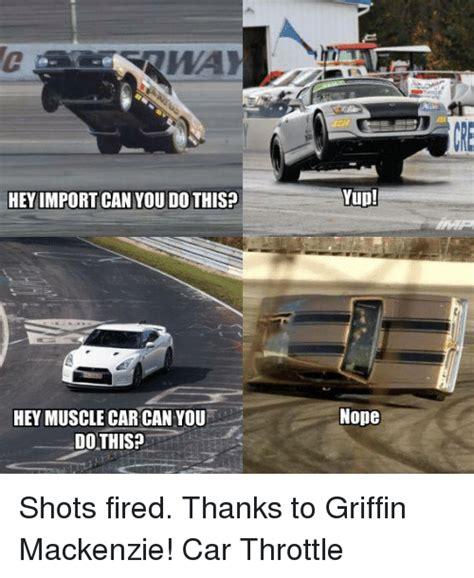Muscle Car Memes - muscle car meme www imgkid com the image kid has it