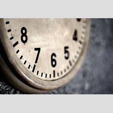 Zeit Gewinnen  Statt Zeit Managen Abiria®