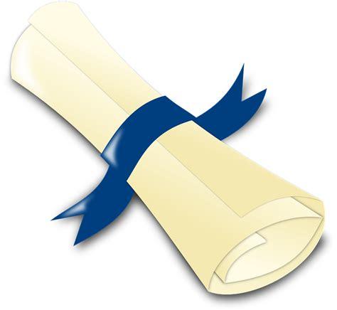 image vectorielle gratuite dipl 244 me certificat image gratuite sur pixabay 309947