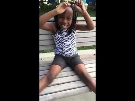 Young Black Thots Blowjobs