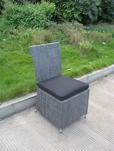 Salon De Jardin Gris Anthracite : 301 moved permanently ~ Melissatoandfro.com Idées de Décoration