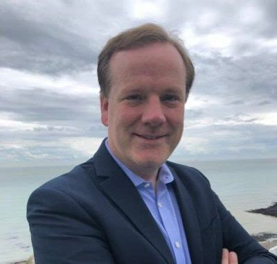 NEWSFLASH: Former Conservative MP Charlie Elphicke guilty ...