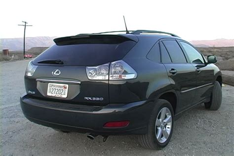 awesome lexus rx 330 lexus rx330 amazing photo on openiso org collection of