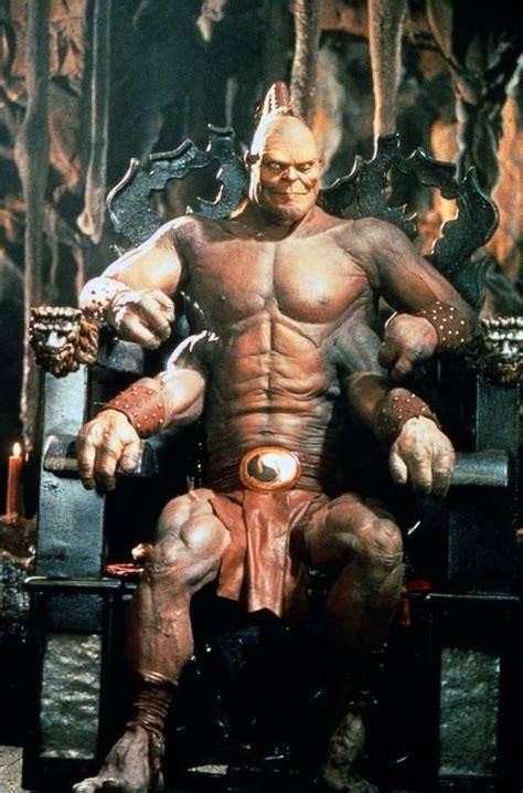 1000 Ideas About Mortal Kombat Art On Pinterest Mortal