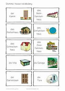 Domino Huser Rume Mbel Deutsch Pinterest Sweet