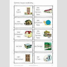 Domino Häuser, Räume, Möbel  Deutsch  Pinterest  Sweet Home, Furniture And House