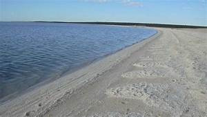 Besteht Sand Aus Muscheln : dieser traumstrand ist au ergew hnlich aus bestimmtem ~ Kayakingforconservation.com Haus und Dekorationen