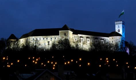 bureau central francais ljubljana castle visit ljubljana