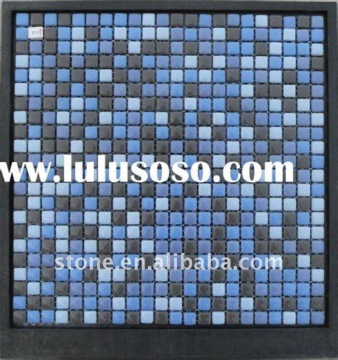 bisazza mosaic for sale price china manufacturer