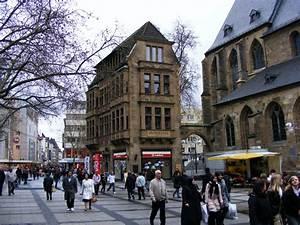 Dortmund Veranstaltungen Innenstadt : der alte marktplatz in der dortmunder innenstadt staedte ~ A.2002-acura-tl-radio.info Haus und Dekorationen