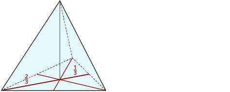 berechnen des oberflaecheninhalts der pyramide kapiertde